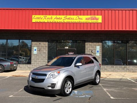 2013 Chevrolet Equinox LT in Charlotte, NC