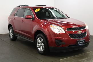 2013 Chevrolet Equinox LT in Cincinnati, OH 45240