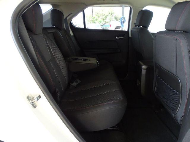 2013 Chevrolet Equinox LT in Corpus Christi, TX 78412