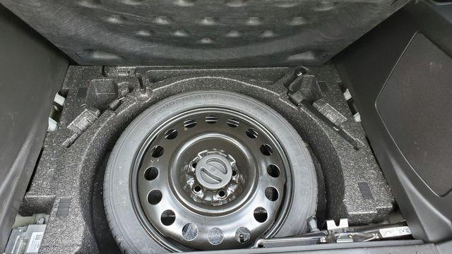 2013 Chevrolet Equinox LT in Cullman, AL 35055