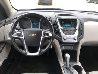 2013 Chevrolet Equinox LTZ  city ND  Heiser Motors  in Dickinson, ND