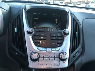 2013 Chevrolet Equinox LT  city ND  Heiser Motors  in Dickinson, ND