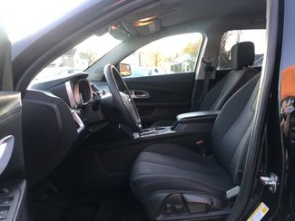 2013 Chevrolet Equinox LS  city ND  Heiser Motors  in Dickinson, ND