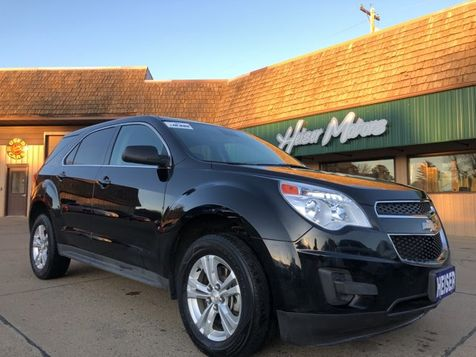 2013 Chevrolet Equinox LS in Dickinson, ND