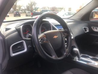2013 Chevrolet Equinox LS  city ND  Heiser Motors  in Dickinson, ND