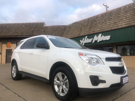 2013 Chevrolet Equinox LS in Dickinson, ND