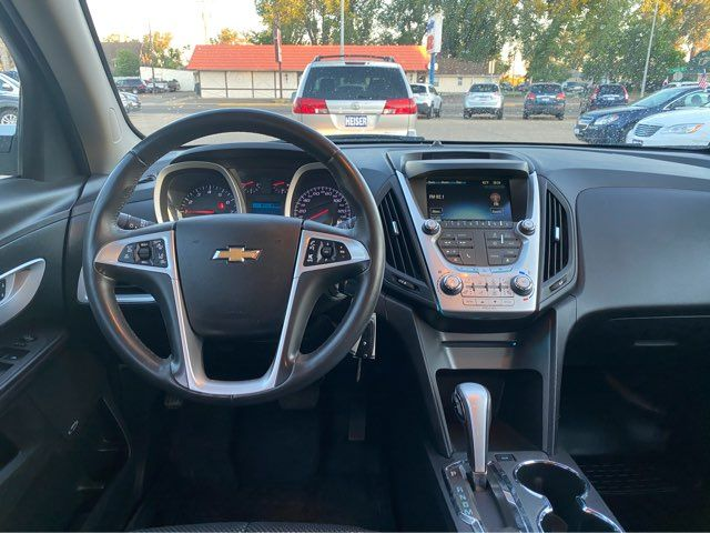2013 Chevrolet Equinox LT ONLY 50,000 Miles in Dickinson, ND 58601
