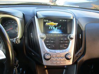 2013 Chevrolet Equinox LT Farmington, MN 4
