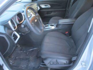 2013 Chevrolet Equinox LS Farmington, MN 2