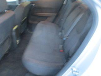 2013 Chevrolet Equinox LS Farmington, MN 3