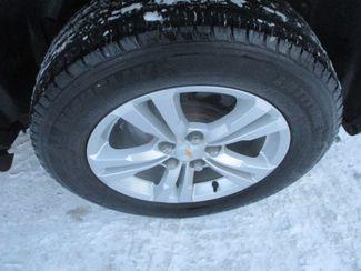 2013 Chevrolet Equinox LS Farmington, MN 5