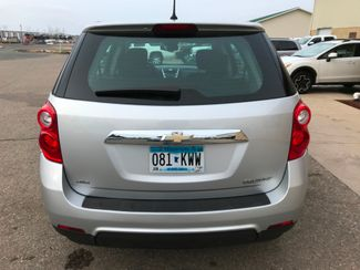 2013 Chevrolet Equinox LS Farmington, MN 2