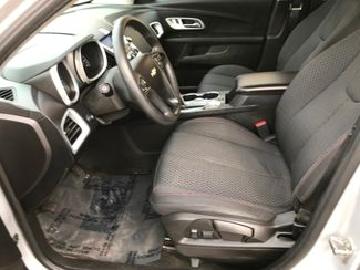 2013 Chevrolet Equinox LS Farmington, MN 4
