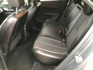 2013 Chevrolet Equinox LTZ Farmington, MN 5