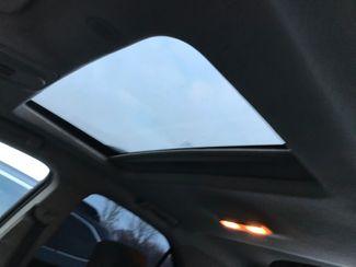 2013 Chevrolet Equinox LT Farmington, MN 10