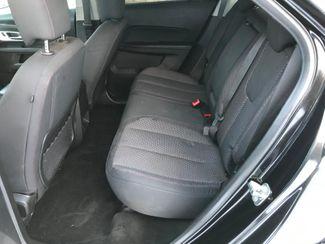 2013 Chevrolet Equinox LT Farmington, MN 5