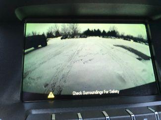 2013 Chevrolet Equinox LT Farmington, MN 8