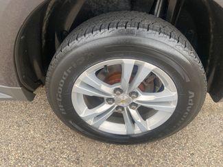 2013 Chevrolet Equinox LT Farmington, MN 9