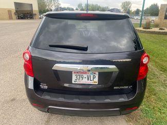 2013 Chevrolet Equinox LT Farmington, MN 2