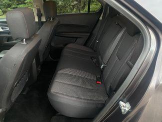 2013 Chevrolet Equinox LT Farmington, MN 6