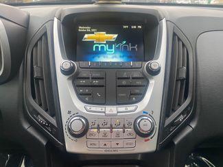 2013 Chevrolet Equinox LT Farmington, MN 7