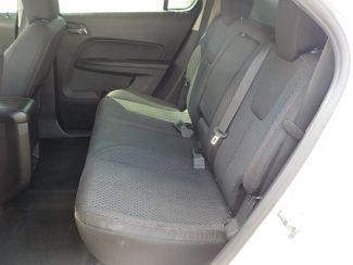 2013 Chevrolet Equinox LS Fayetteville , Arkansas 10