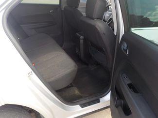 2013 Chevrolet Equinox LS Fayetteville , Arkansas 12