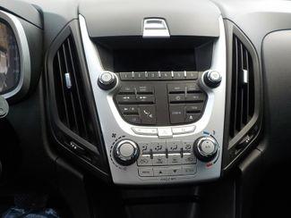 2013 Chevrolet Equinox LS Fayetteville , Arkansas 16