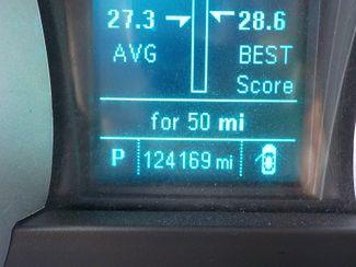 2013 Chevrolet Equinox LS Fayetteville , Arkansas 18