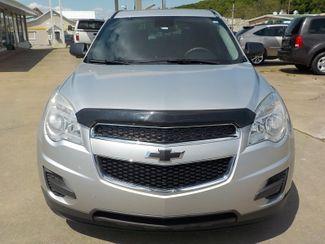 2013 Chevrolet Equinox LS Fayetteville , Arkansas 2
