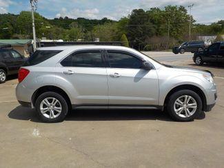 2013 Chevrolet Equinox LS Fayetteville , Arkansas 3