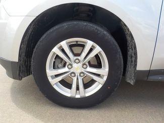 2013 Chevrolet Equinox LS Fayetteville , Arkansas 6