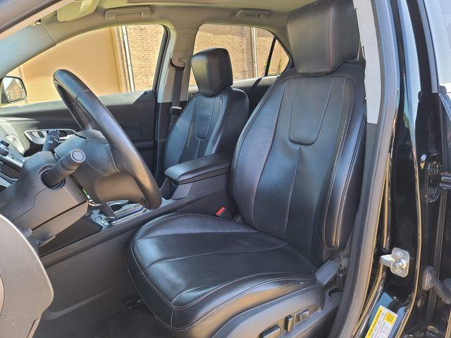 2013 Chevrolet Equinox LT in Hope Mills, NC 28348