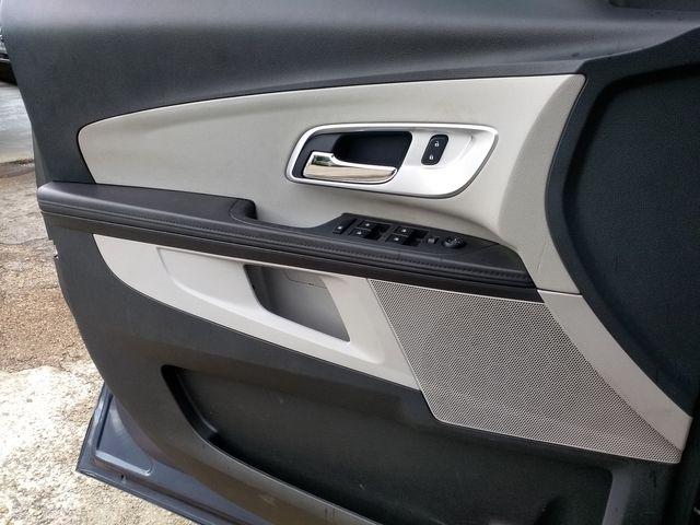2013 Chevrolet Equinox LS Houston, Mississippi 20