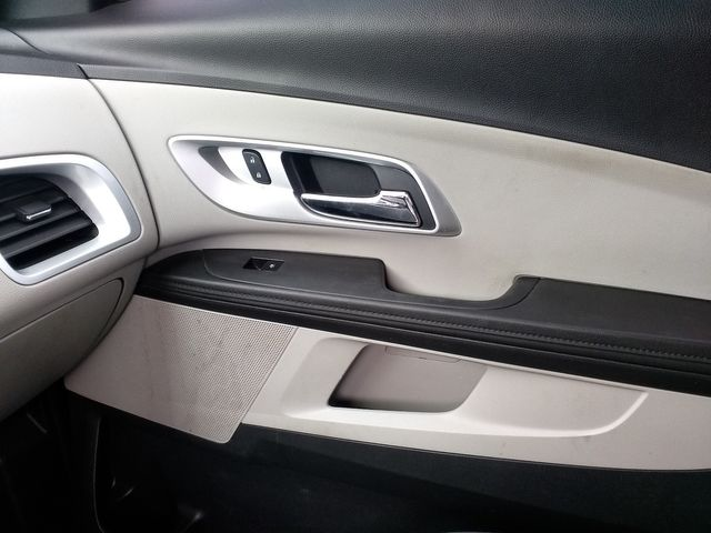 2013 Chevrolet Equinox LS Houston, Mississippi 19