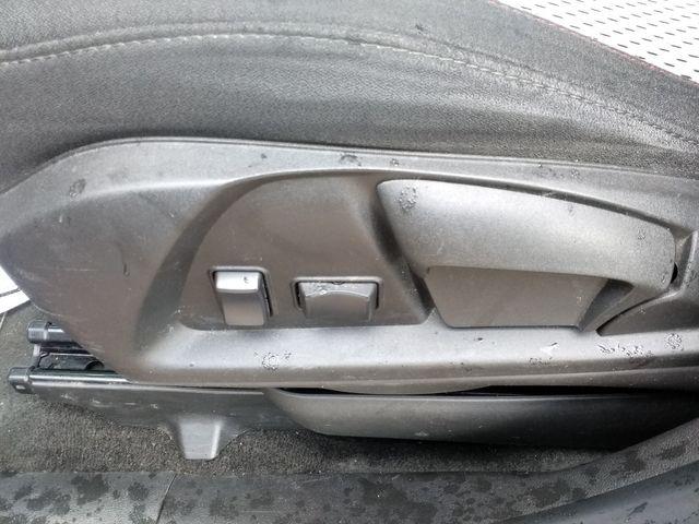2013 Chevrolet Equinox LS Houston, Mississippi 15
