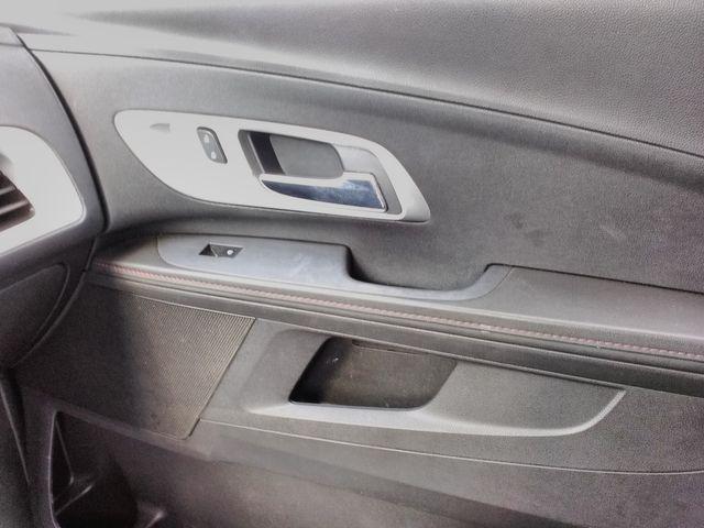 2013 Chevrolet Equinox LT Houston, Mississippi 21