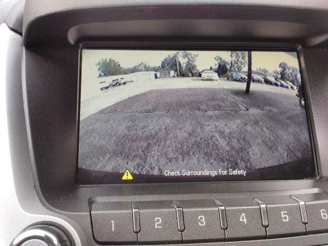 2013 Chevrolet Equinox LT Houston, Mississippi 14