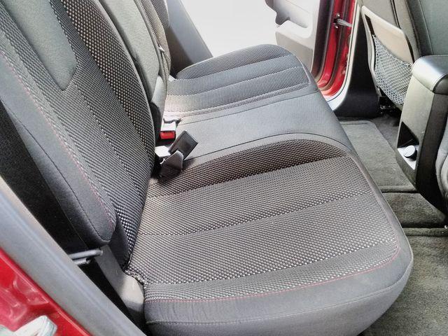 2013 Chevrolet Equinox LT Houston, Mississippi 10