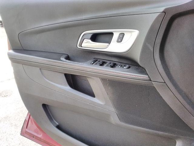 2013 Chevrolet Equinox LT Houston, Mississippi 20