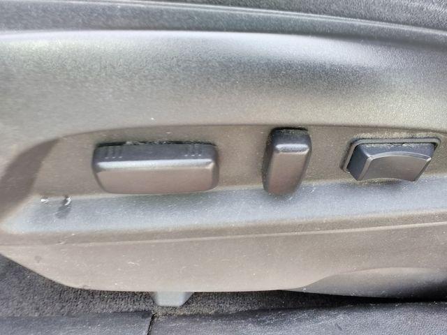 2013 Chevrolet Equinox LT Houston, Mississippi 19