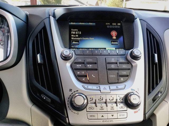 2013 Chevrolet Equinox LT Houston, Mississippi 12