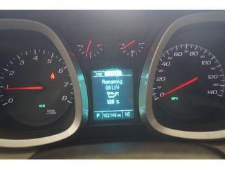 2013 Chevrolet Equinox LS  city Texas  Vista Cars and Trucks  in Houston, Texas