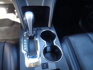2013 Chevrolet Equinox LTZ  city TX  Texas Star Motors  in Houston, TX