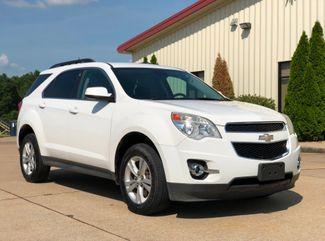 2013 Chevrolet Equinox LT in Jackson, MO 63755