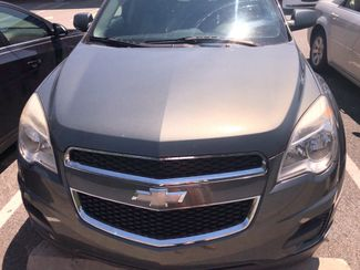 2013 Chevrolet Equinox LT in Kernersville, NC 27284