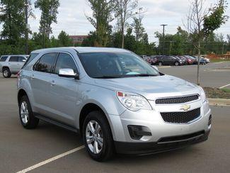 2013 Chevrolet Equinox LS in Kernersville, NC 27284