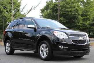 2013 Chevrolet Equinox LT in Kernersville, NC 27284