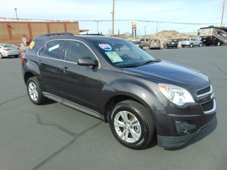 2013 Chevrolet Equinox LT in Kingman Arizona, 86401