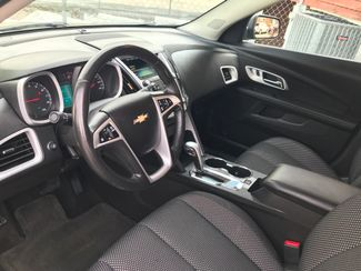 2013 Chevrolet Equinox LT Knoxville , Tennessee 16